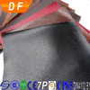 2015 China wholesale low price leather factory PU leather and PVC leather