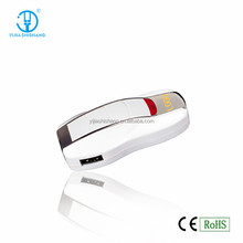 New Products 3.1A Output Dual USB Ports Promotional USB Car Charger,Dual Car USB Charger