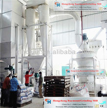 HC Activated Carbon Raymond Mill/Grinding Mill/Grinder/Pulverizer/Powder Making Machine --China No.1