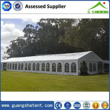 giant tent for sale