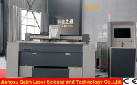 housekeeping materials and equipment fiber laser cutting machines for sale