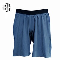 2015 BH OEM soft high quality running shorts mens
