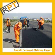 Road Repair Cold Asphalt/ asphalt repair