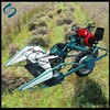 CE quality functional NEW condition wheat cutting machine