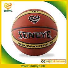 Cheap Leather teams basketball