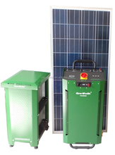 home use solar power system inverter 2000W off gird system