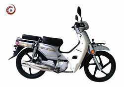 Best Quality Motorcycle/Wholesale Motorcycle/Cheap Motorcycle