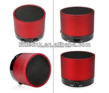 cheap bluetooth speaker portable wireless car subwoofer