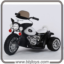 ride on electric child motorcycle,kids police motorcycle,child motorcycle