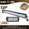 car parts supplier led 500w light bar spot flood led offroad light bar