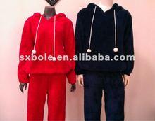 fashion pajamas and sleepwear for adults