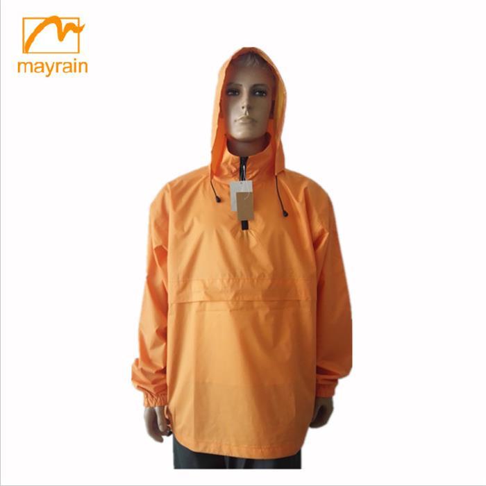11 M Men coat.jpg