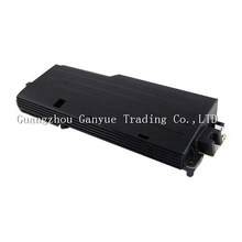 For PS3 Slim Power Supply APS 250