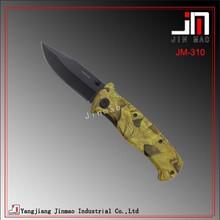 Military Knife