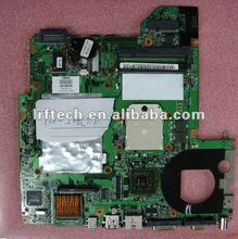 Hotselling notebook board 447805-001 pc computer board with NVIDIA CHIPSET