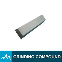 Promotional China factory price titanium copper polishing compound For mental or Mirror