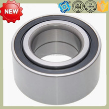 Short Delivery OEM! Durable Automotive Wheel Bearings DAC34620037