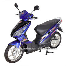 best selling electric motorcycle for sale