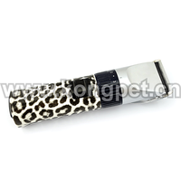 Animal hair clippers for dog/cat hair shaver PG044