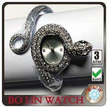 2013 trend design quartz watch brand watches new model japan movt quartz watch stainless steel back brand watch factory china