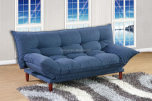 modern leisure design sofa cum bed