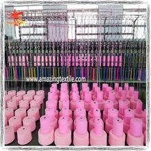 China fabricante lana acrílico hilo <span class=keywords><strong>de</strong></span> tejer