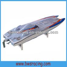 rc giocattoli di modello motore per modellini di barche