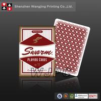 playing card making machine, playing card printing, card printing machine