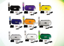 Seavapo Top quality wholesale ego-t ce4 1100mah different colors capacity available(In Stock)