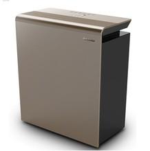 The best choice Amazon ozone Ozone 2g/h, timer 120min portable home corona discharge ozone generator