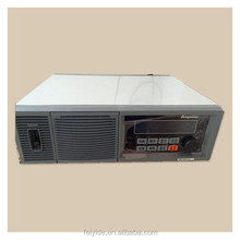 High Frequency Switching DC Power Supply,plating machine,rectifier