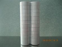 Vinyl PVC Electrical Tape