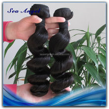 Tangle Free No Shedding Women Hair Products