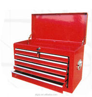 Factory direct sales custom aluminum checker plate tool box
