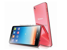 2015 new Lenovo S850 mobile phone 5.0inch 1.3GHz 1GB RAM 16GB ROM Android 4.4 GPS 13.0MP Camera alibaba china