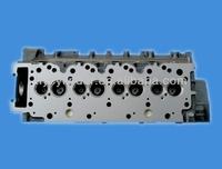 8-97146-520-2 CYLINDER HEAD 4HG1 FOR ISUZU DIESEL ENGINE