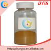 Acid Yellow 219 250% fabric dye powder