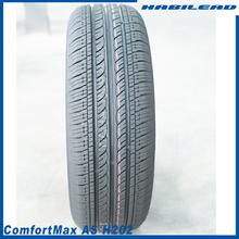 sale DOT passenger car tire 175/65/r14