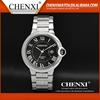 2015 Best Selling Custom Quartz Watches,Cheap Watch,Vogue Watch