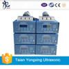 15KHz Ultrasonic Generator