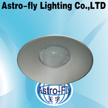 Hanging install Warehouse industrial Samsung 5730 chip 80w led linear high bay light