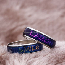 baratos anéis de noivado para adolescentes jóia romântica 2015 novos anéis