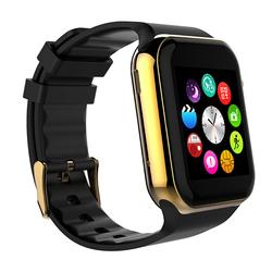 smart watch, android smart watch, smart watch 2015