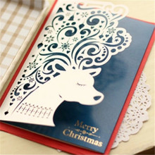 fancy and in fashion best sell greeting cards for mother day