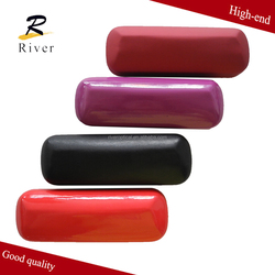 Hard shell glasses case wholesale