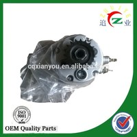 2015 hot product gy6 reverse gearbox for go kart, atv, scooter