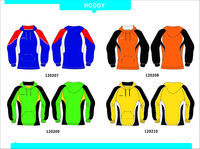 2014 high quality custom wholesale man hoody