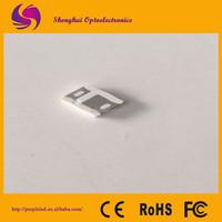 Led Light Strip SMD 3528