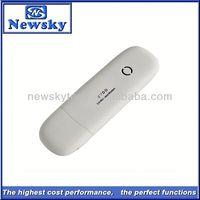 800Mhz USB Modem for Android Tablet PC usb modem 3g 4g