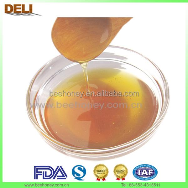 Rice Syrup Halal Rice Syrup Maltose Syrup